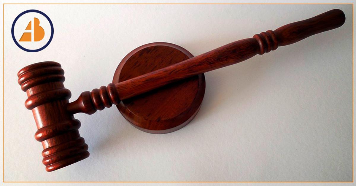 INSS não pode cobrar de volta benefício recebido por decisão judicial