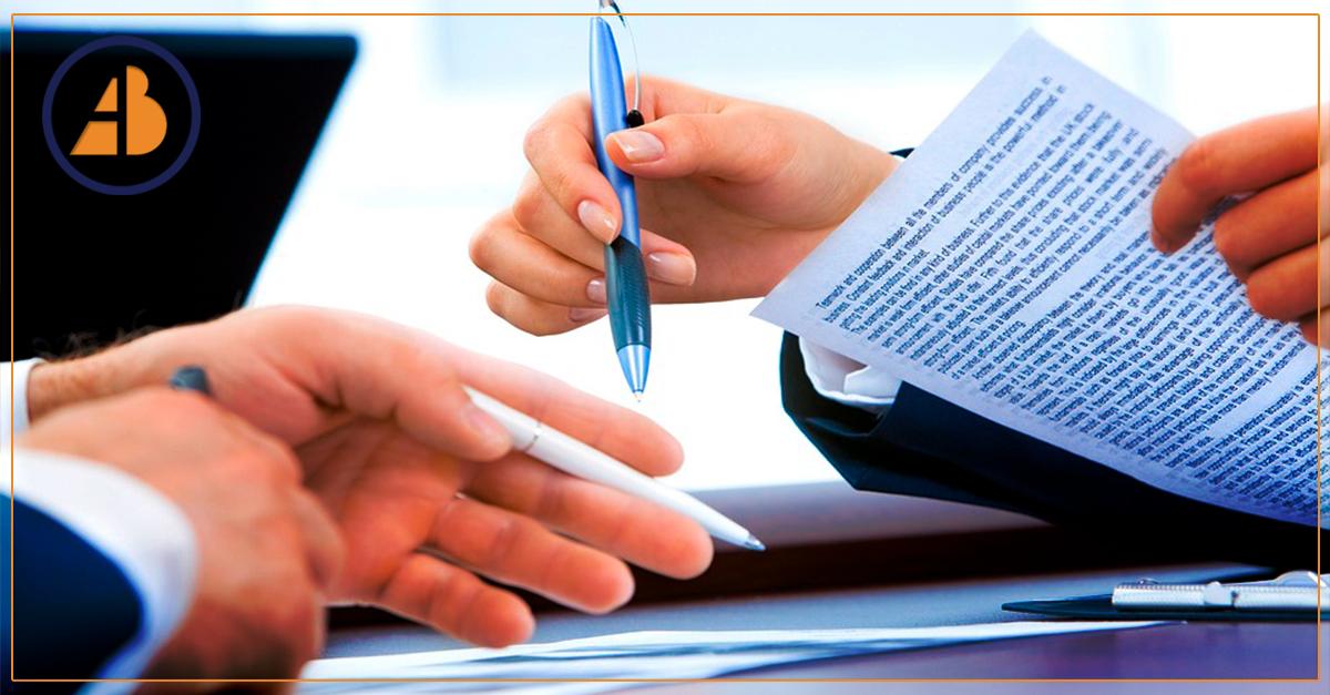 DECISÃO: Laudo pericial que enseja a suspensão de pagamento de adicional deve ser realizado no local de lotação dos envolvidos