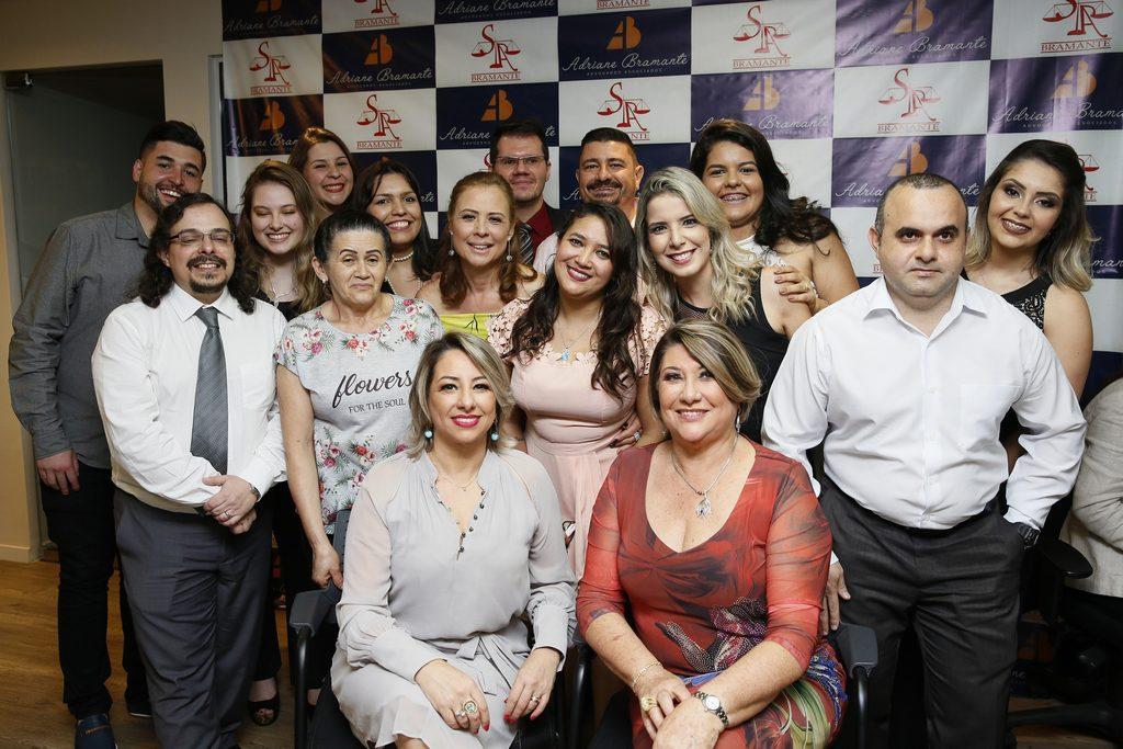 Adriane Bramante Advogados - Direito Previdenciário SP