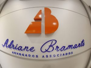 Adriane Bramante Advogados