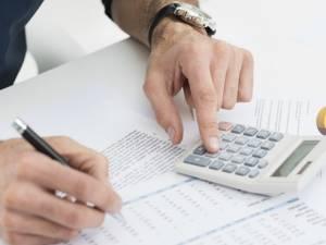 STJ Define Regra Aplicável no Cálculo da Renda Inicial de Previdência Privada