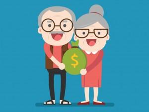 Como saber qual regra de transição da aposentadoria é melhor para você?