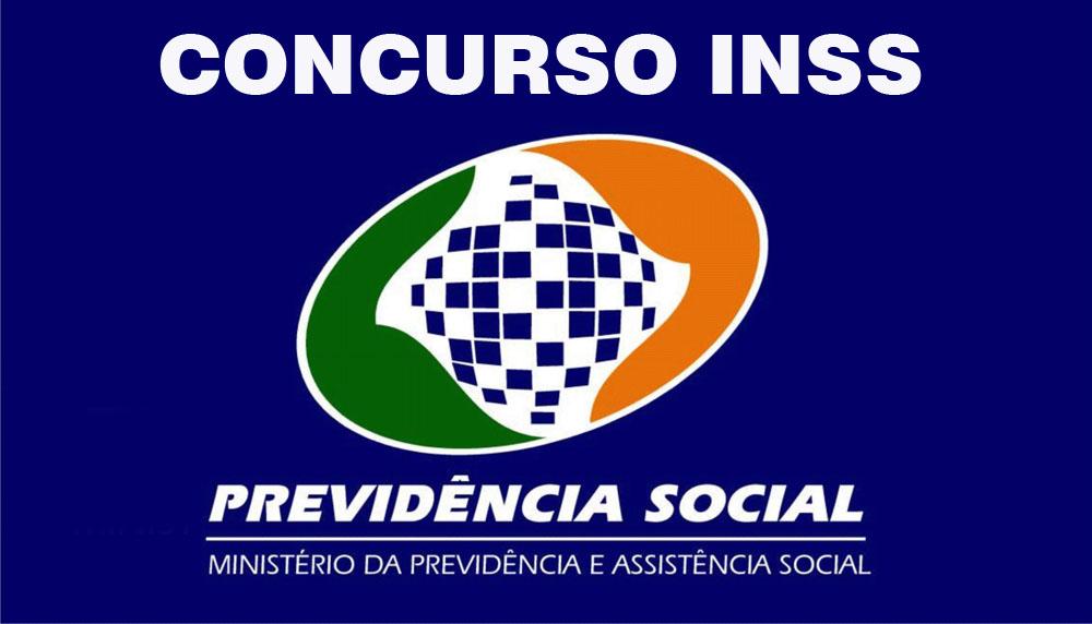 Concurso Público ...</p></noscript><img class=