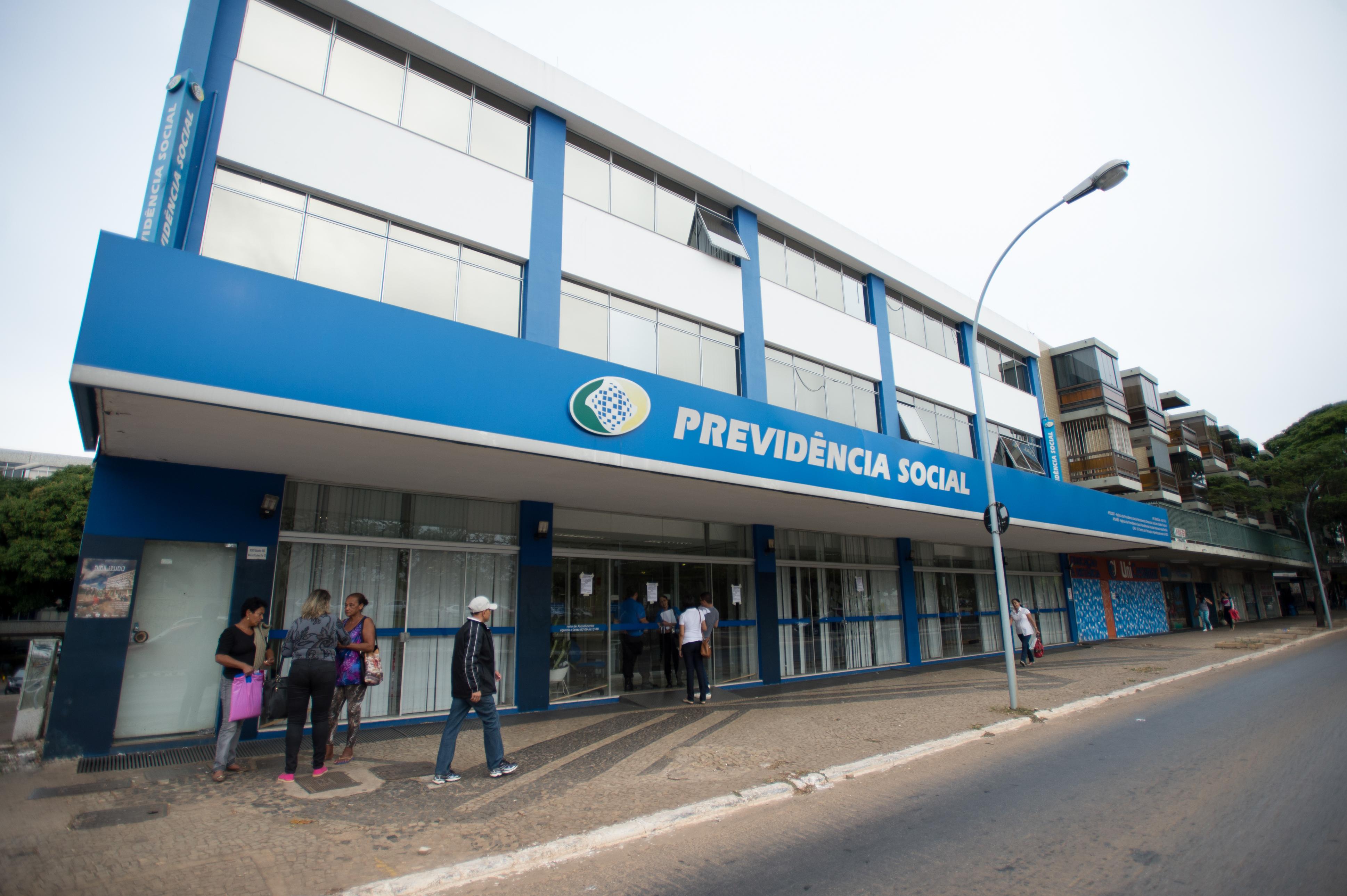 Quem Pode Perder R$ 700 no Benefício do INSS com a Reforma?
