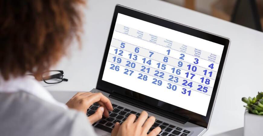 Tempo de Auxílio-Doença Conta como Carência para Aposentadoria do INSS