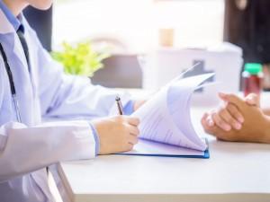 Atestado Medico Para Auxilio Doenca