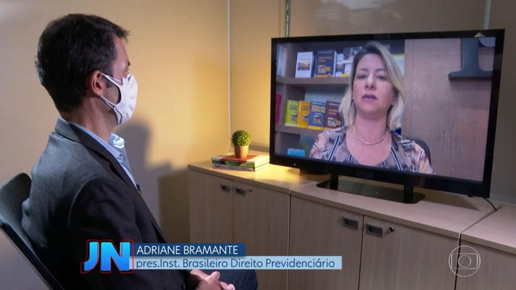 Mais de 700 mil brasileiros enfrentam longa espera para receber o BPC